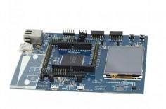SK-S7G2 微控制器入门套件