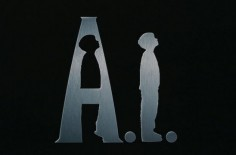 Bring AI to Life