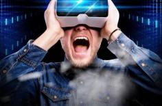 MR/VR
