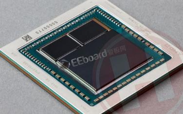 AMD RX Vgea 64-4