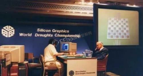 AlphaGo Zero002