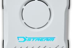 DSTREAM-ST001