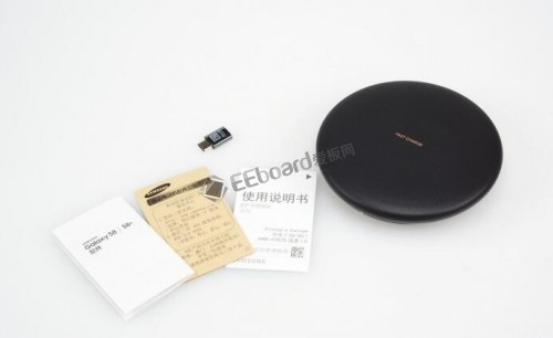 EP-PG950003