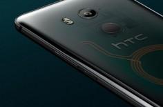 HTC U11+001