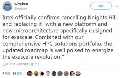 Knights 001
