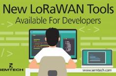 LoRaWAN001