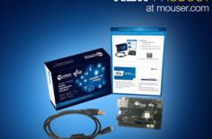 Mouser-1