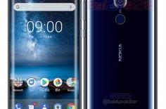 Nokia-2
