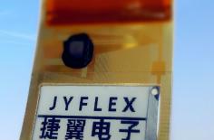OTFT003