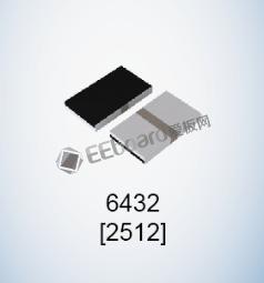 "ROHM的小型大功率低阻值分流电阻器系列产品阵容新增""GMR100系列"" 优异的散热性与更高的可靠性"
