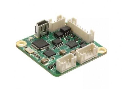TMCM-1141电机驱动器模块