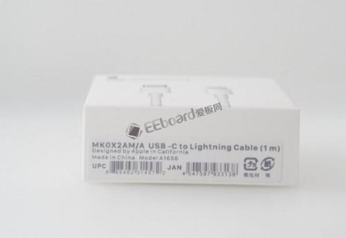 USB-C to Lightning004