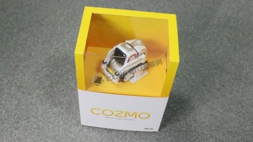 cozmo-2