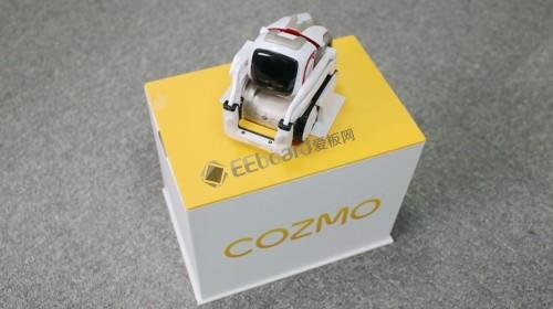 cozmo-4