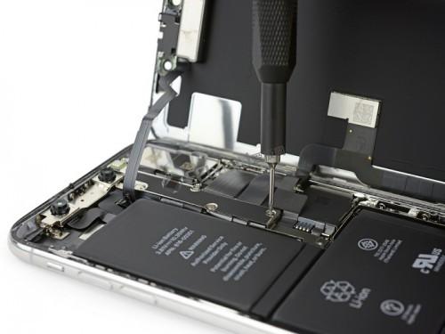 iPhone -2
