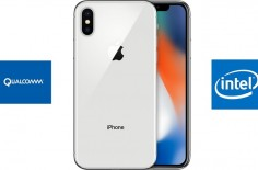 iPhone X Qualcomm Intel.jpg001