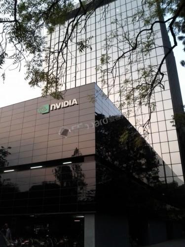 nvidia2.jpg001