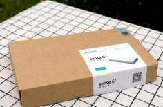 sense6+ USB PD001
