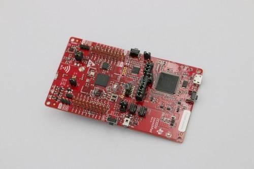 ti cc3220-11