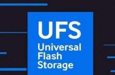 ufs2.1