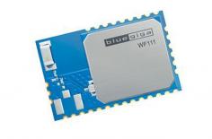 wf111