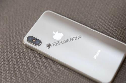 iphone-x-mate-10-pro