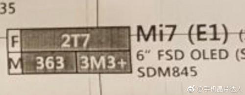 xiaomi7
