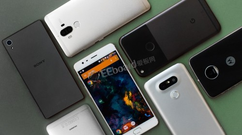 AndroidPIT-best-smartphones-1309