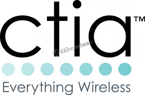 CTIA_logo_2015
