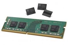 DDR4001