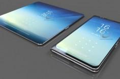 Galaxy X001