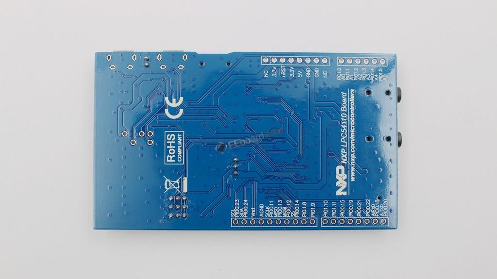 LPC54110-5
