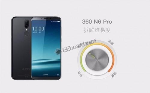 N6 Pro002