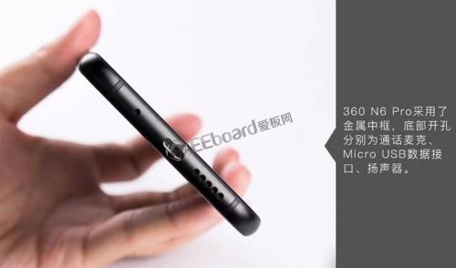 N6 Pro005