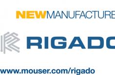 Rigado-1