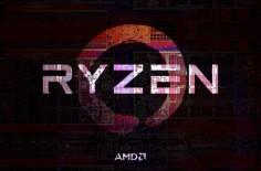 Ryzen-1