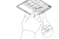 Surface Notebook001