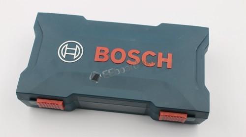 boschgo-1