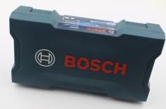 boschgo-3