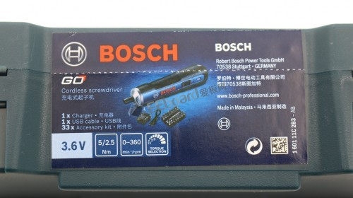 boschgo-4