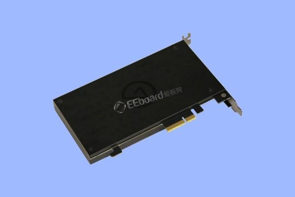 Elgato發布了一款錄頻神器——Game Capture 4K60 Pro采集卡