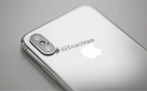 iPhoneX_ifanr9A7511_meitu_1-1-1024x640