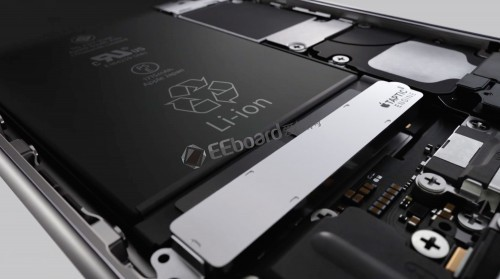 iphone-6s-battery-size