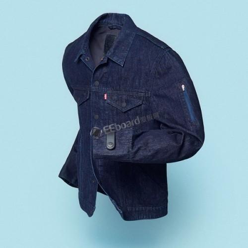 levis-jacket-wired-UK