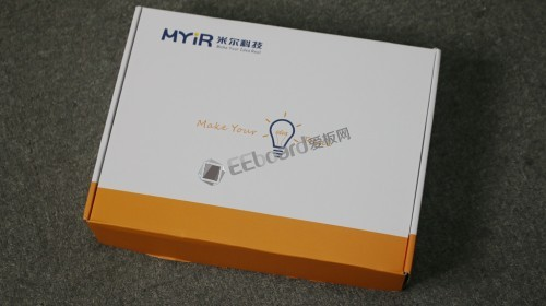 myd-y6ulx-1