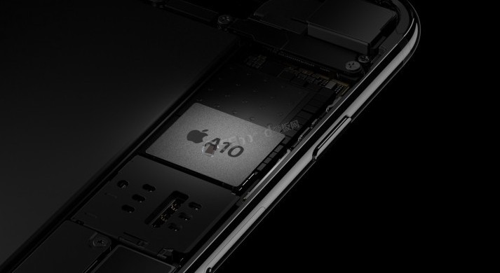 苹果的自研芯片之路走得愈发稳健,高通英特尔怕了吗?