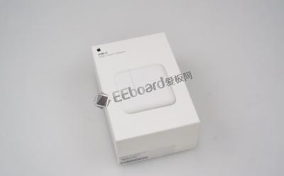 30W USB PD003
