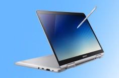 NoteBook 9 Pen