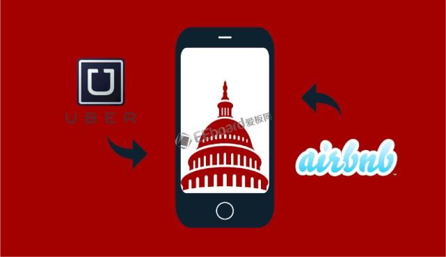2018年非科技IPO大年 Uber与Airbnb?#28909;?#23558;会选择观望