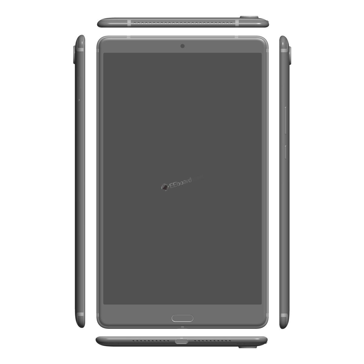 麒麟960+2K屏,下月發布,你會考慮購買嗎?
